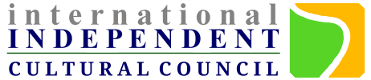 INTERNATIONAL INDEPENDENT CULTURAL COUNCIL